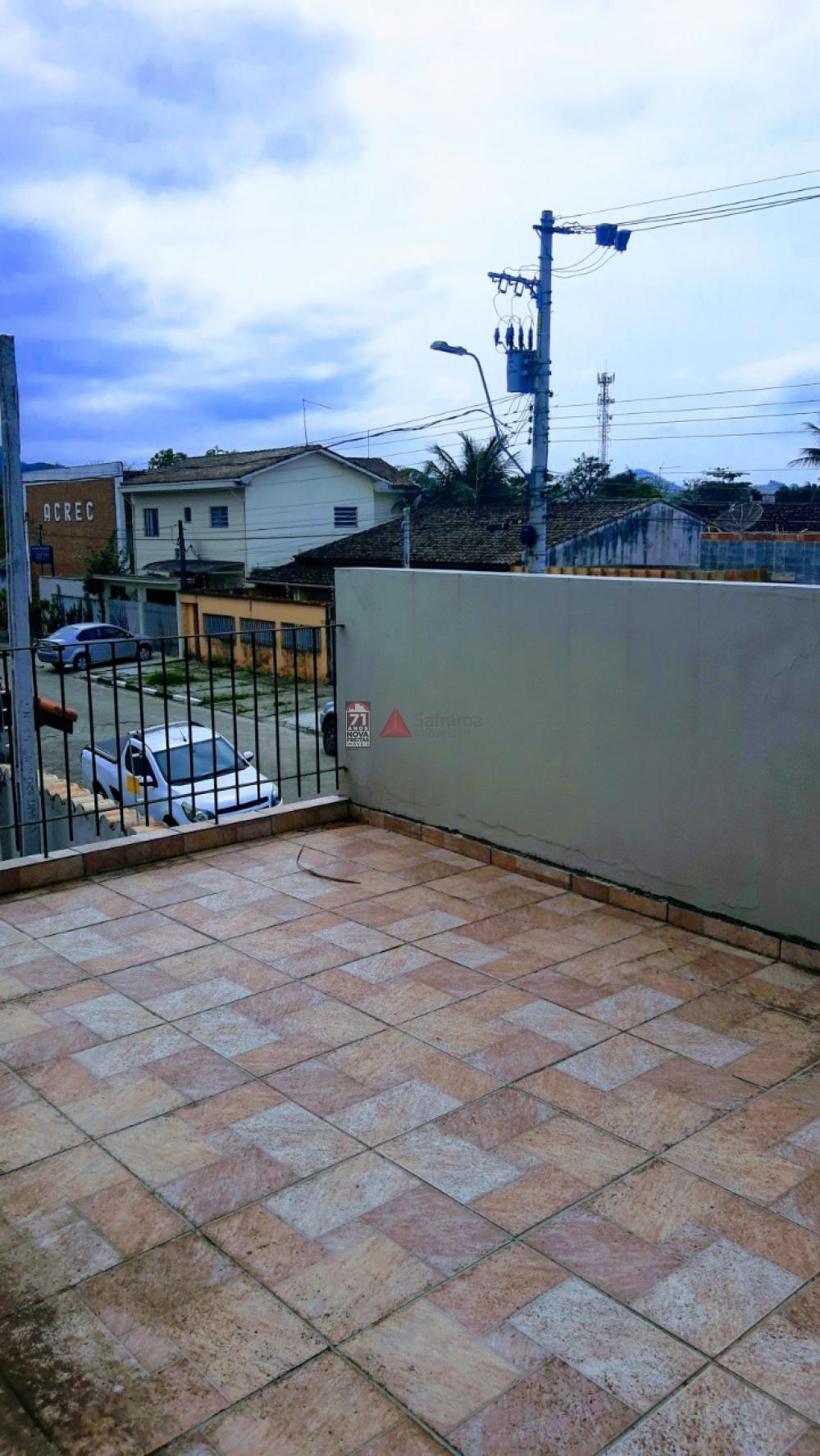 Comprar Casa / Sobrado em Caraguatatuba apenas R$ 436.000,00 - Foto 5