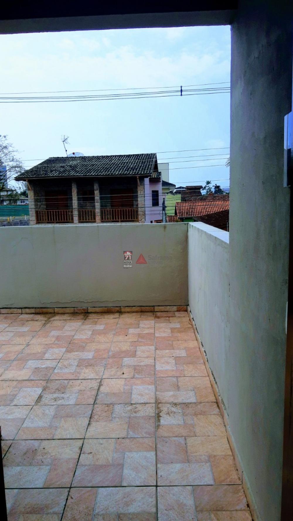 Comprar Casa / Sobrado em Caraguatatuba apenas R$ 436.000,00 - Foto 6
