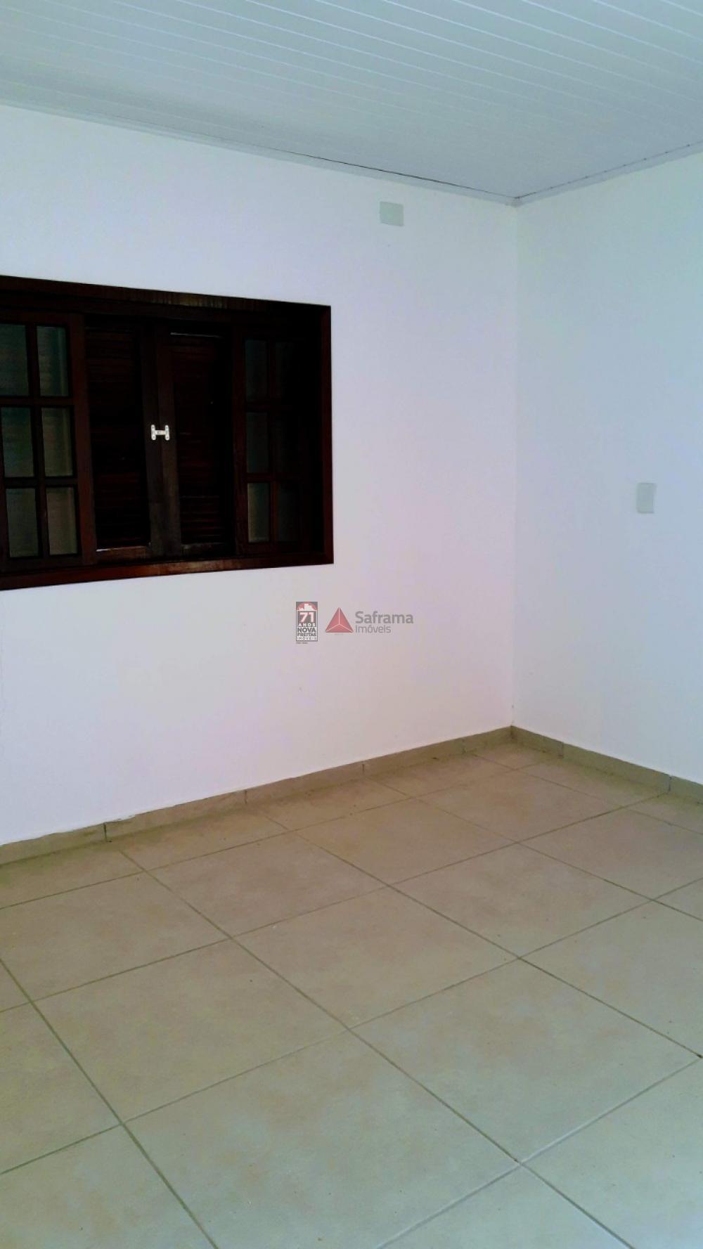 Comprar Casa / Sobrado em Caraguatatuba apenas R$ 436.000,00 - Foto 7