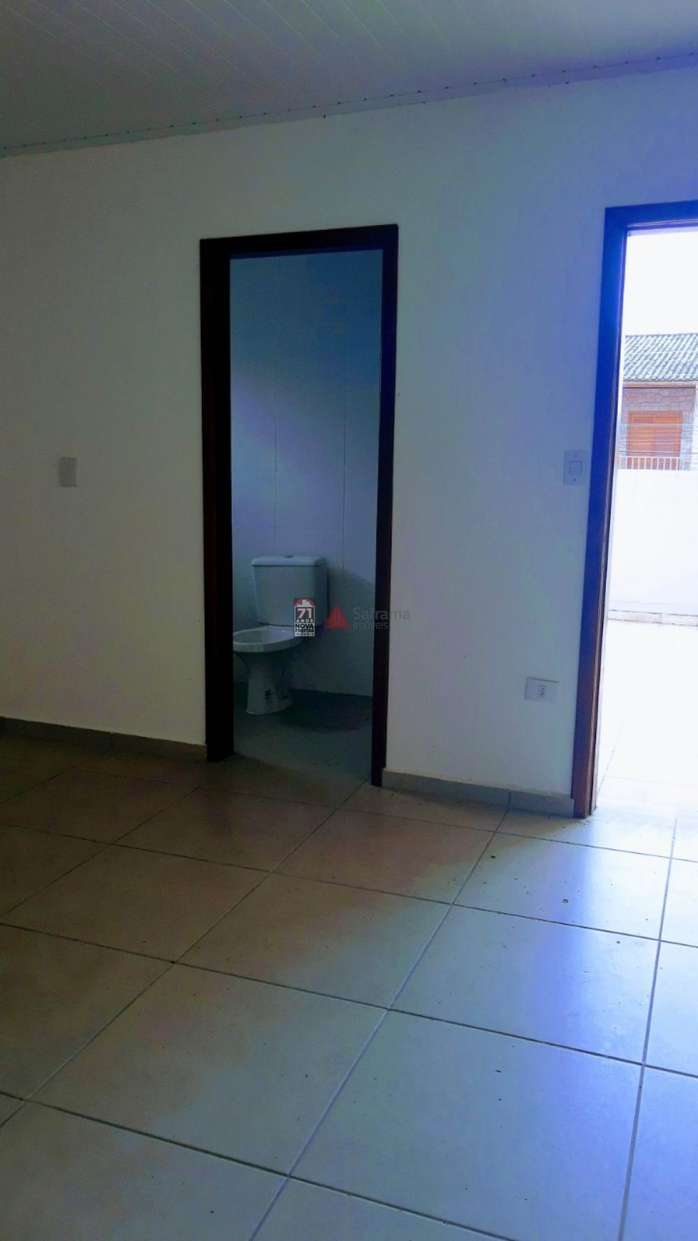 Comprar Casa / Sobrado em Caraguatatuba apenas R$ 436.000,00 - Foto 8