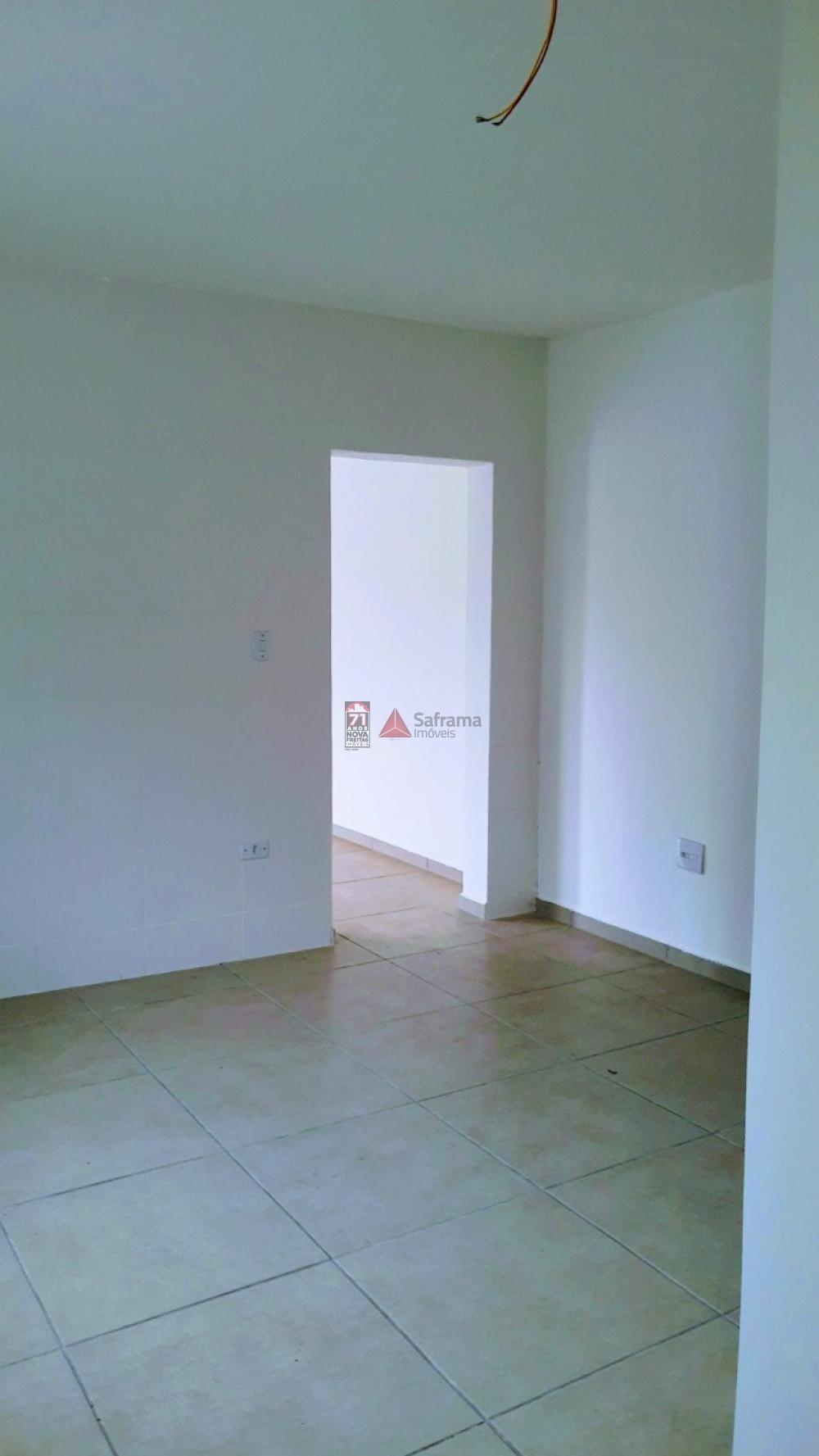 Comprar Casa / Sobrado em Caraguatatuba apenas R$ 436.000,00 - Foto 9