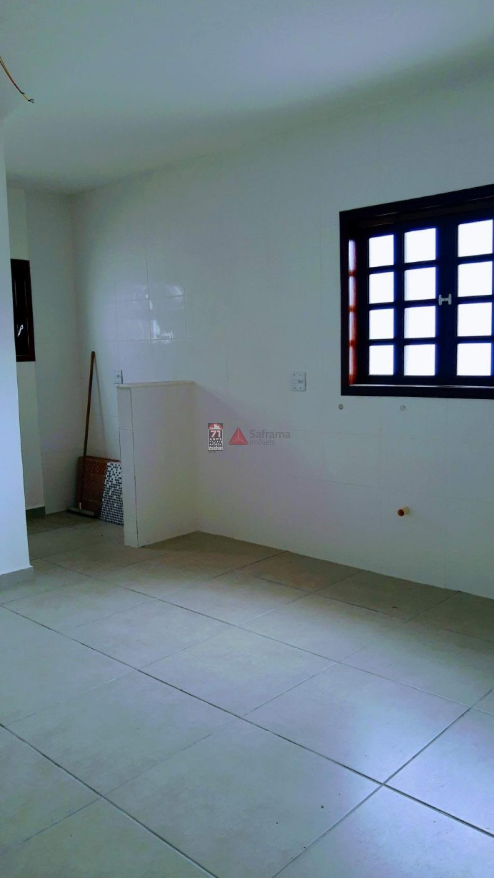 Comprar Casa / Sobrado em Caraguatatuba apenas R$ 436.000,00 - Foto 11