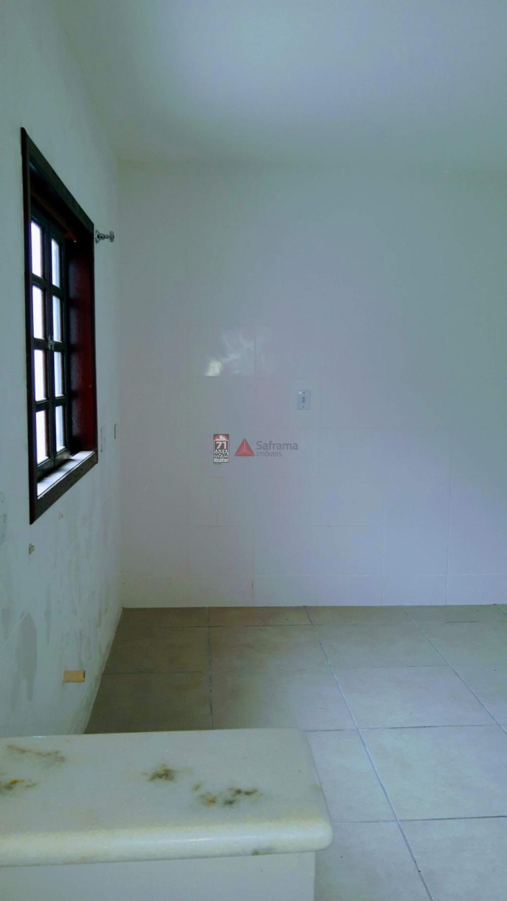 Comprar Casa / Sobrado em Caraguatatuba apenas R$ 436.000,00 - Foto 10