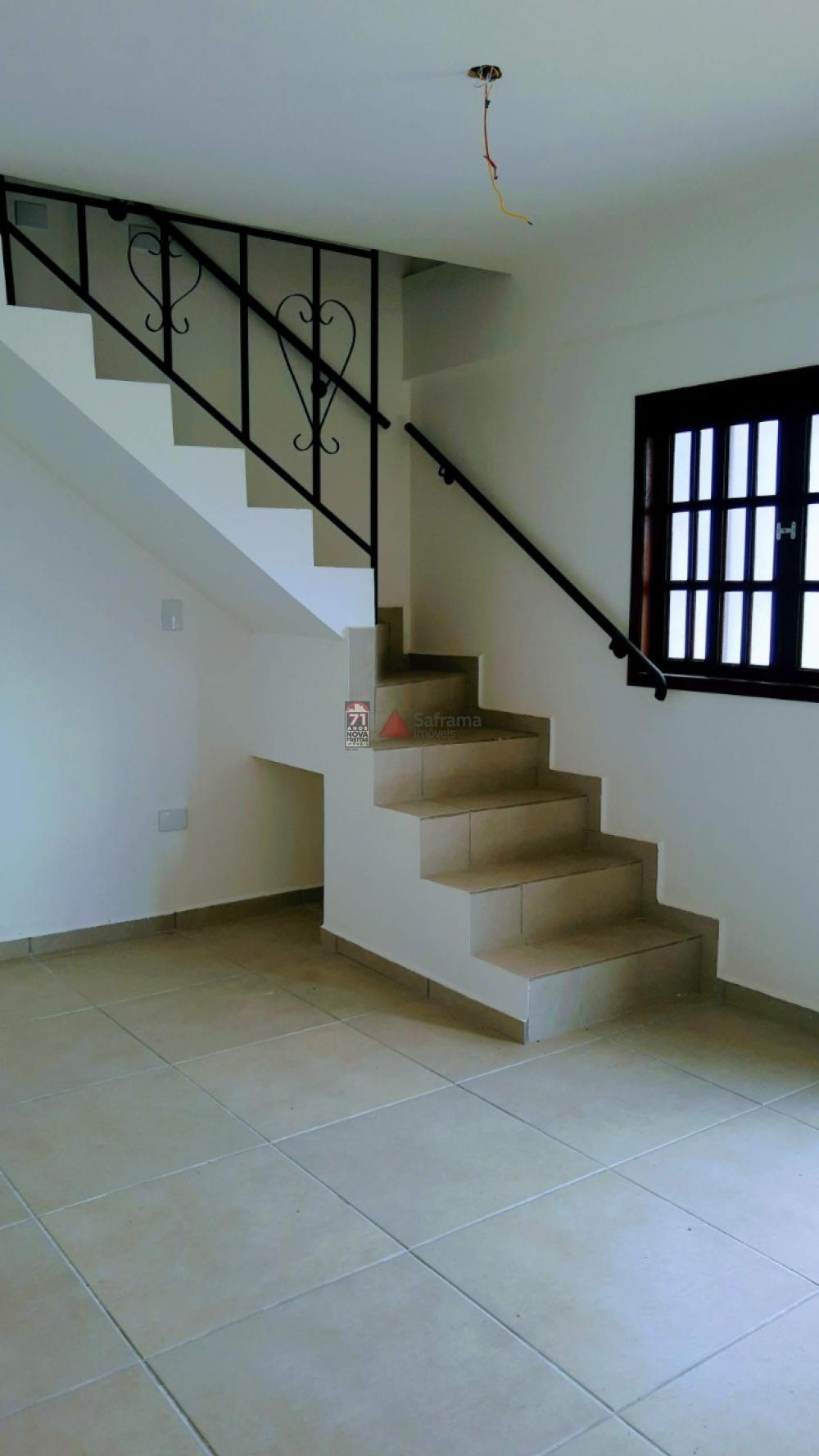 Comprar Casa / Sobrado em Caraguatatuba apenas R$ 436.000,00 - Foto 12