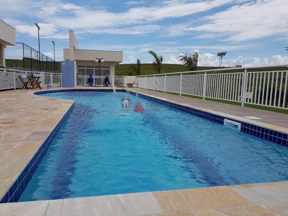 Terreno / Condomínio em São José dos Campos , Comprar por R$360.500,00
