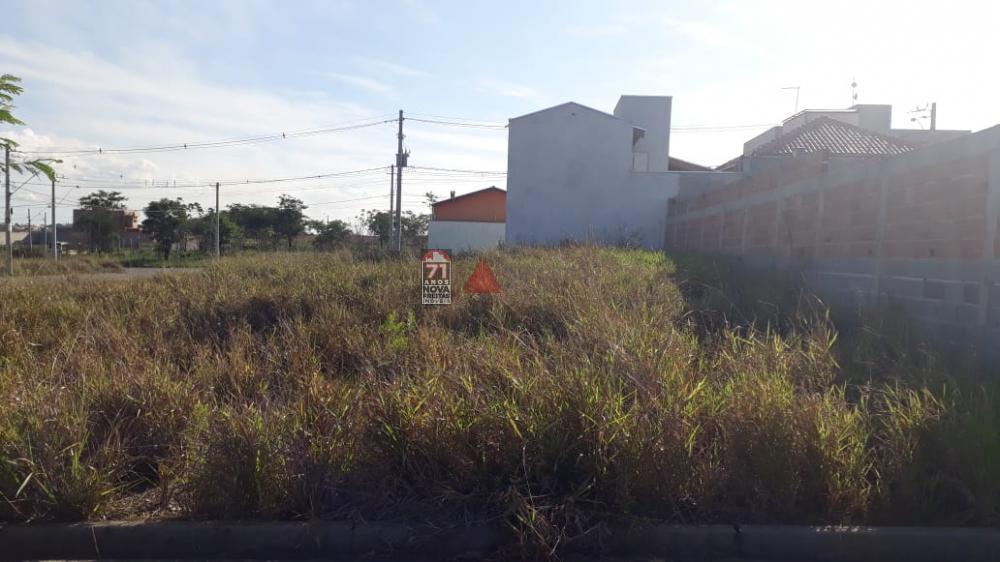 Terreno / Padrão em Pindamonhangaba , Comprar por R$75.000,00