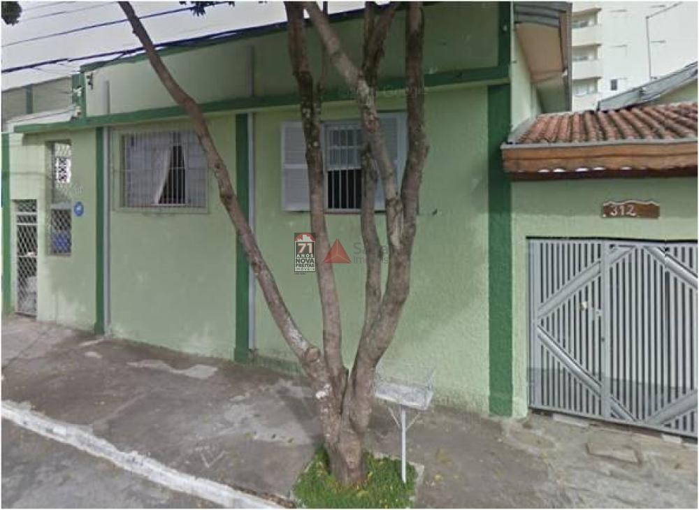 Casa / Padrão em São José dos Campos Alugar por R$1.500,00