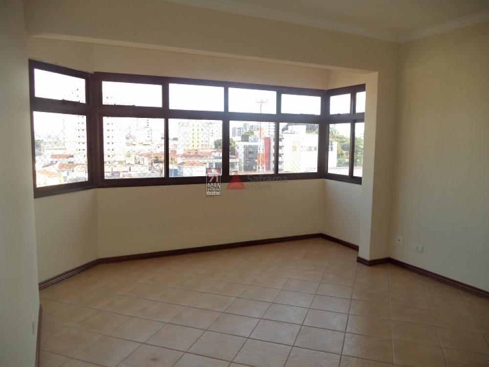 Apartamento / Padrão em Taubaté , Comprar por R$250.000,00