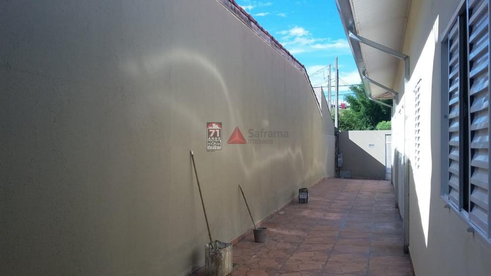 Comprar Casa / Padrão em São José dos Campos apenas R$ 215.000,00 - Foto 5