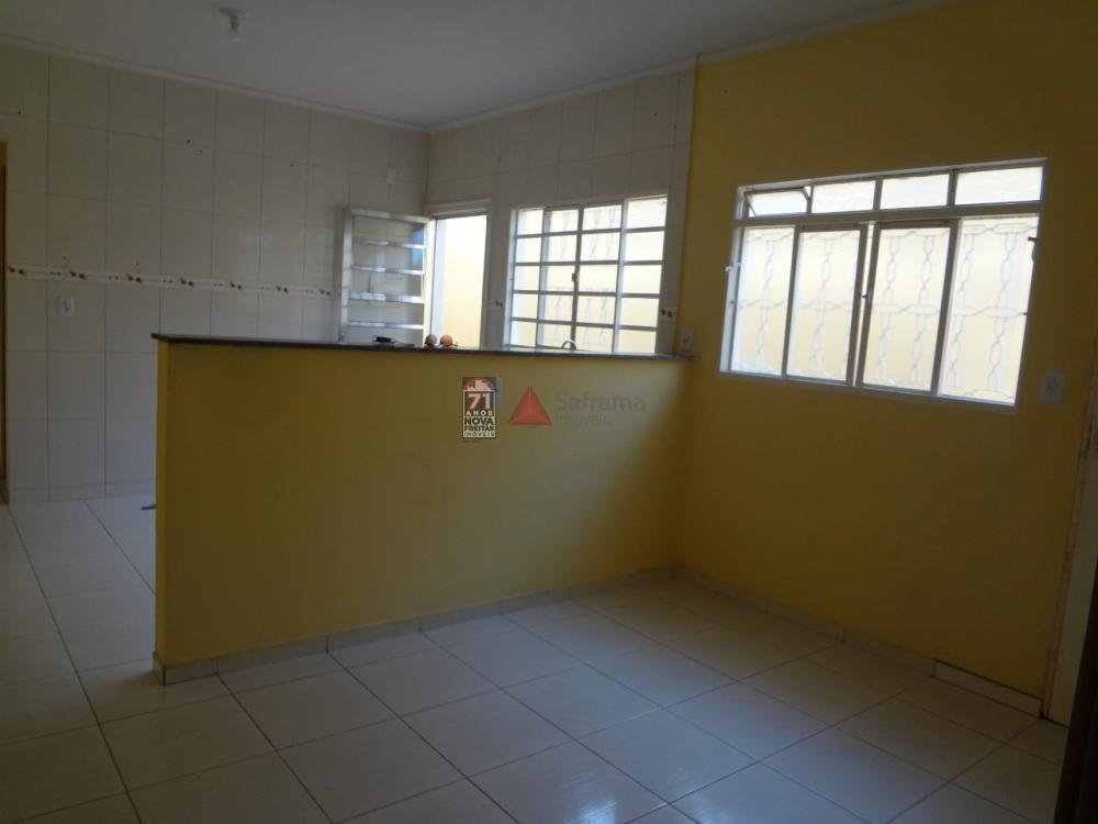 Comprar Casa / Padrão em São José dos Campos apenas R$ 215.000,00 - Foto 2