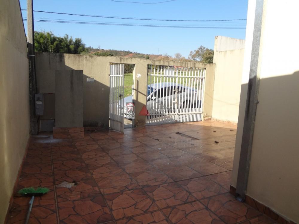 Casa / Padrão em São José dos Campos , Comprar por R$215.000,00
