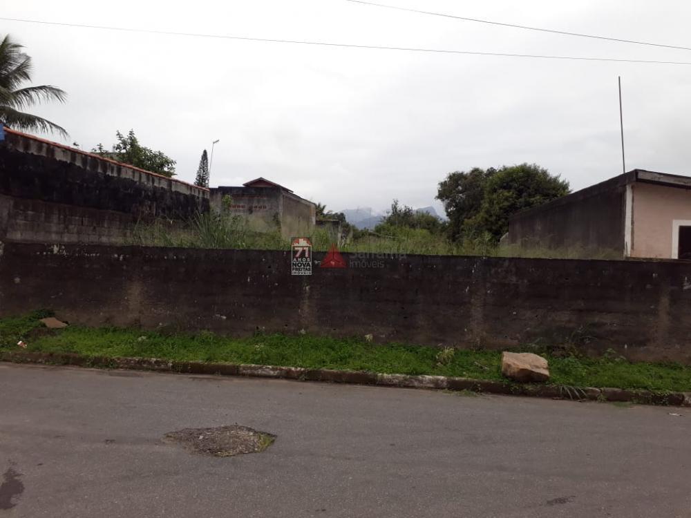 Terreno / Lote em Caraguatatuba , Comprar por R$200.000,00