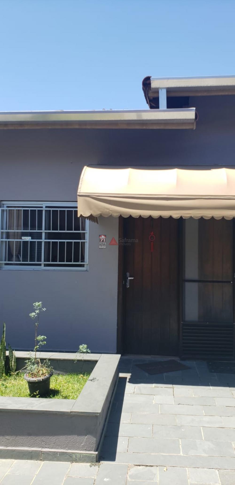 Comprar Casa / CONDOMÍNIO. em Caraguatatuba apenas R$ 220.000,00 - Foto 4