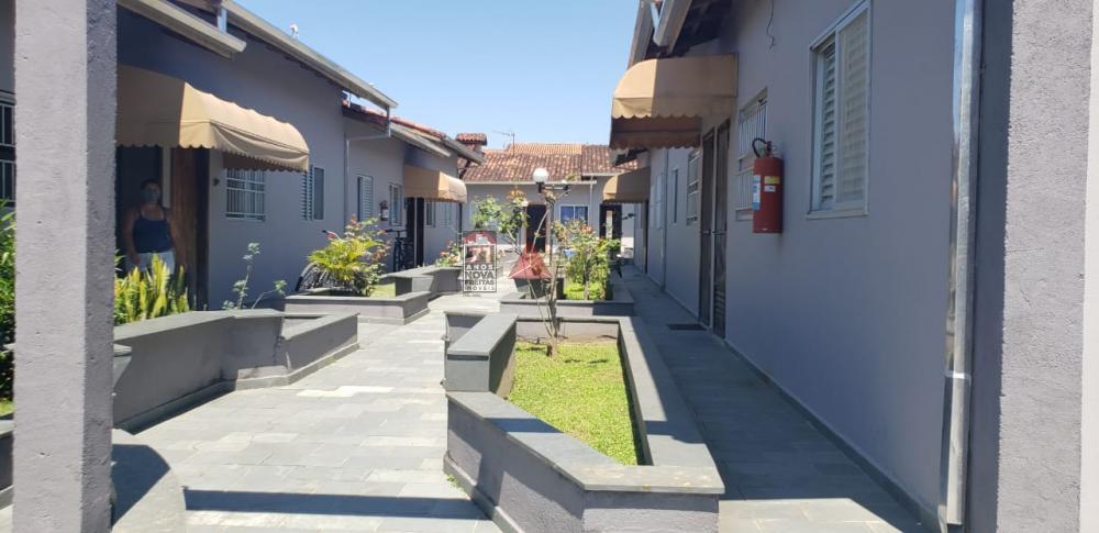 Comprar Casa / CONDOMÍNIO. em Caraguatatuba apenas R$ 220.000,00 - Foto 1