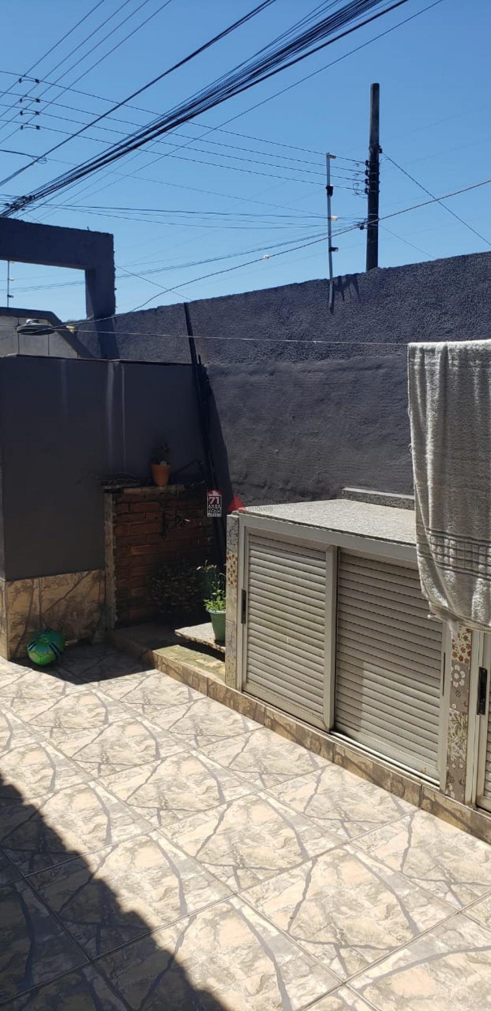 Comprar Casa / CONDOMÍNIO. em Caraguatatuba apenas R$ 220.000,00 - Foto 9