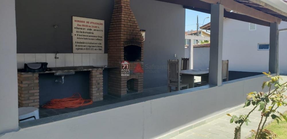 Comprar Casa / CONDOMÍNIO. em Caraguatatuba apenas R$ 220.000,00 - Foto 3