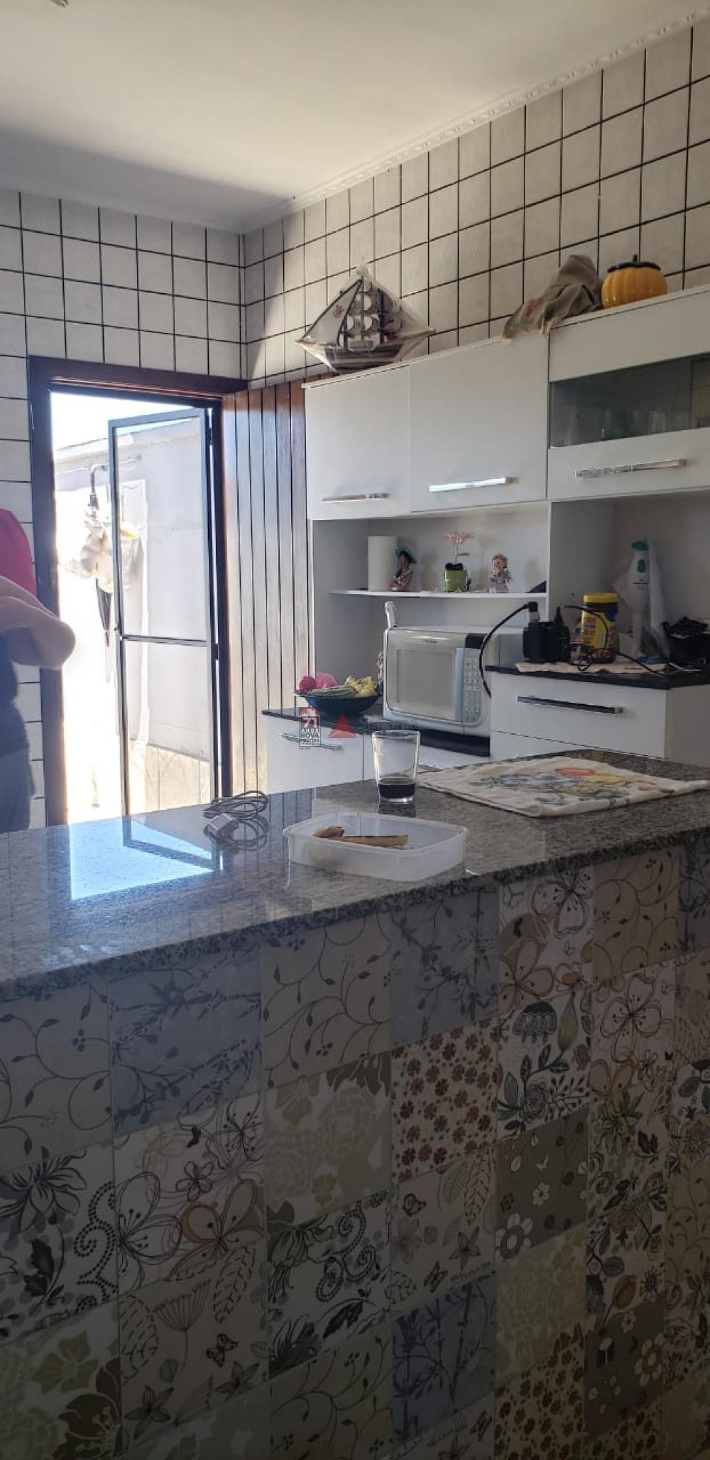 Comprar Casa / CONDOMÍNIO. em Caraguatatuba apenas R$ 220.000,00 - Foto 6