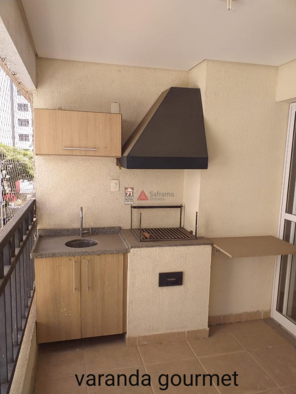 Comprar Apartamento / Padrão em São José dos Campos apenas R$ 550.000,00 - Foto 4