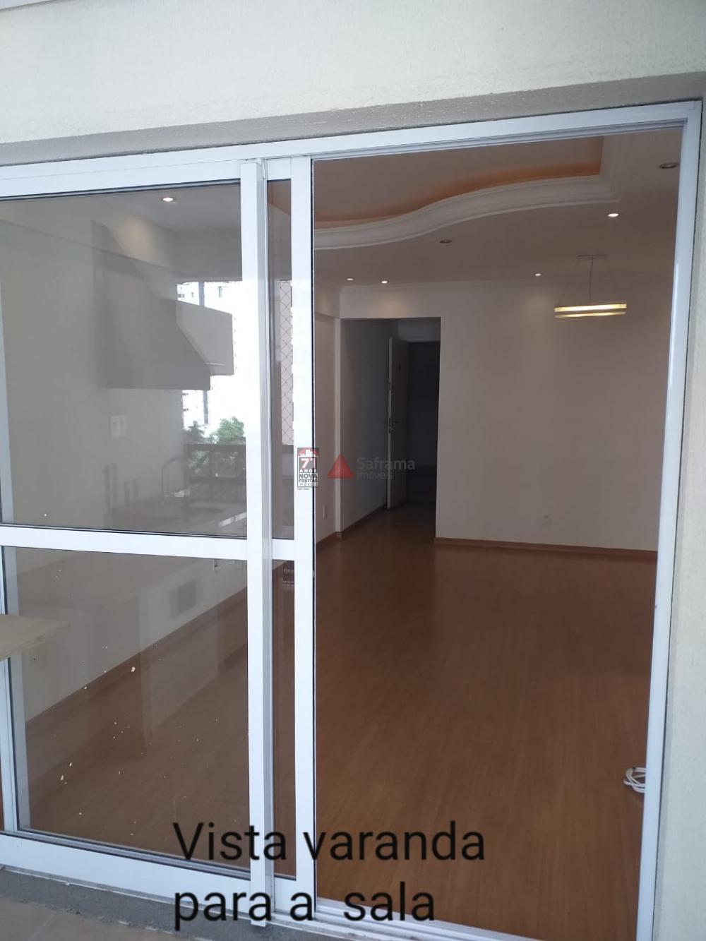 Comprar Apartamento / Padrão em São José dos Campos apenas R$ 550.000,00 - Foto 1