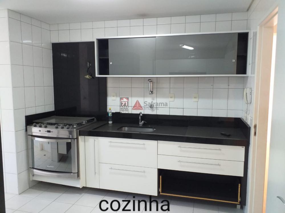 Comprar Apartamento / Padrão em São José dos Campos apenas R$ 550.000,00 - Foto 5