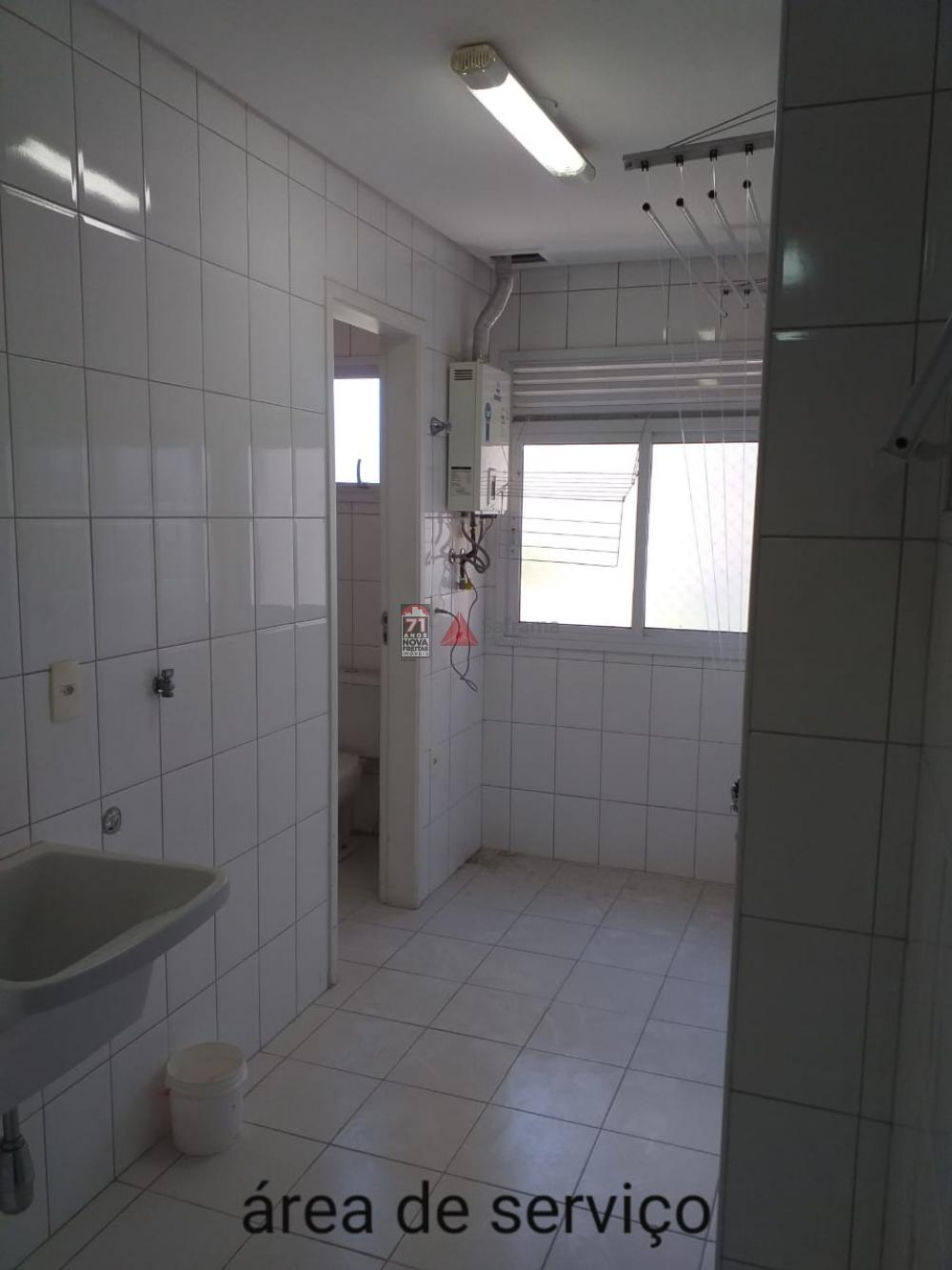 Comprar Apartamento / Padrão em São José dos Campos apenas R$ 550.000,00 - Foto 21