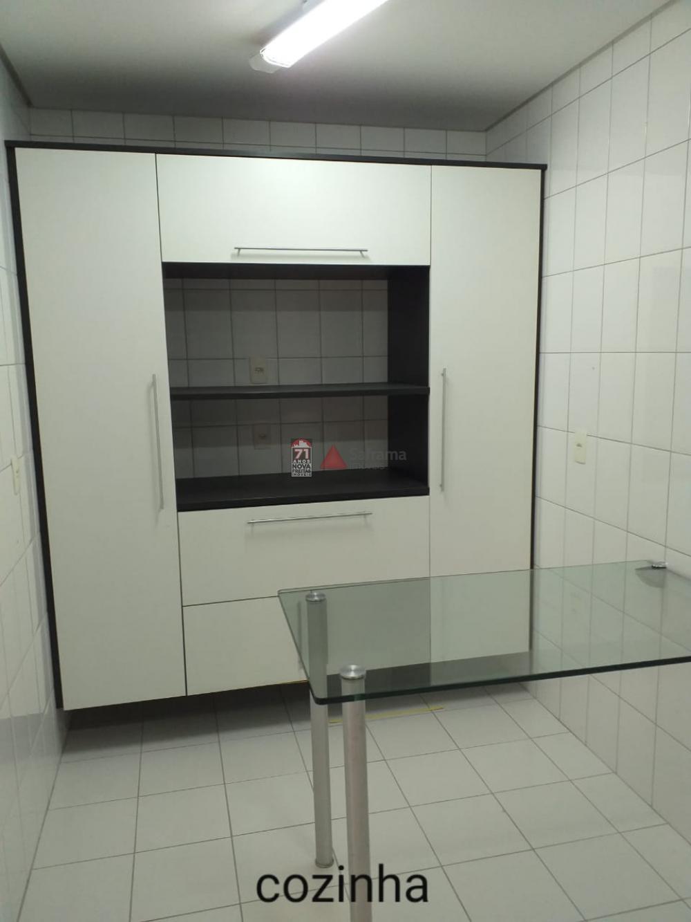 Comprar Apartamento / Padrão em São José dos Campos apenas R$ 550.000,00 - Foto 6