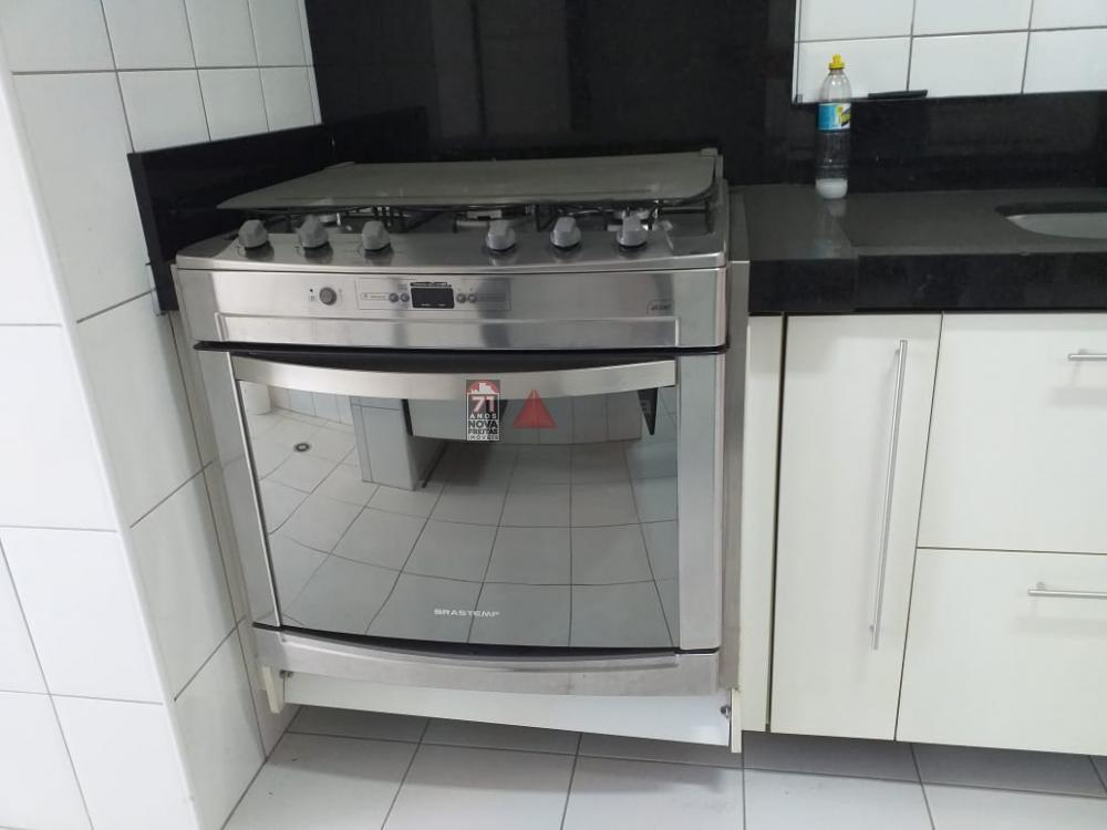 Comprar Apartamento / Padrão em São José dos Campos apenas R$ 550.000,00 - Foto 8
