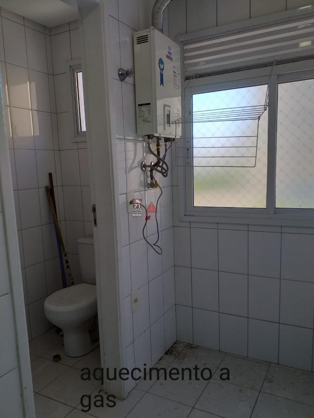Comprar Apartamento / Padrão em São José dos Campos apenas R$ 550.000,00 - Foto 22