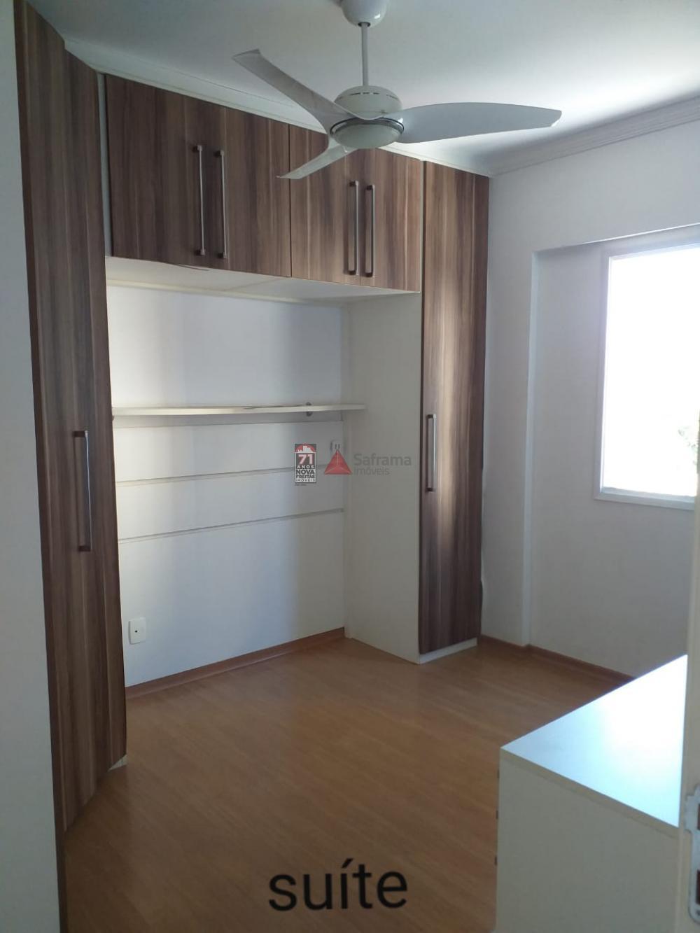 Comprar Apartamento / Padrão em São José dos Campos apenas R$ 550.000,00 - Foto 13