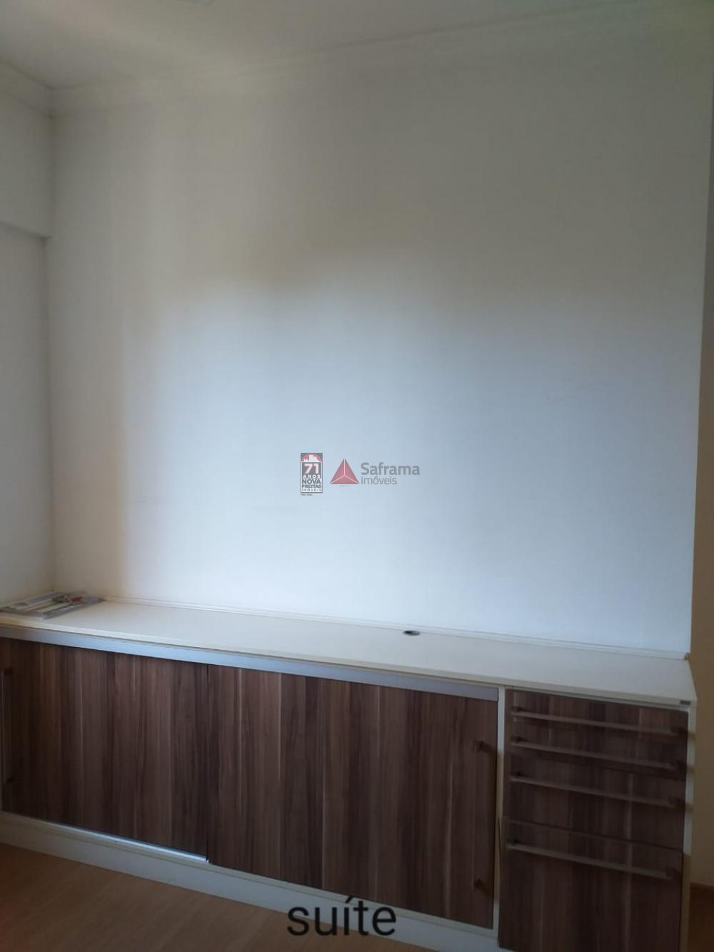 Comprar Apartamento / Padrão em São José dos Campos apenas R$ 550.000,00 - Foto 15