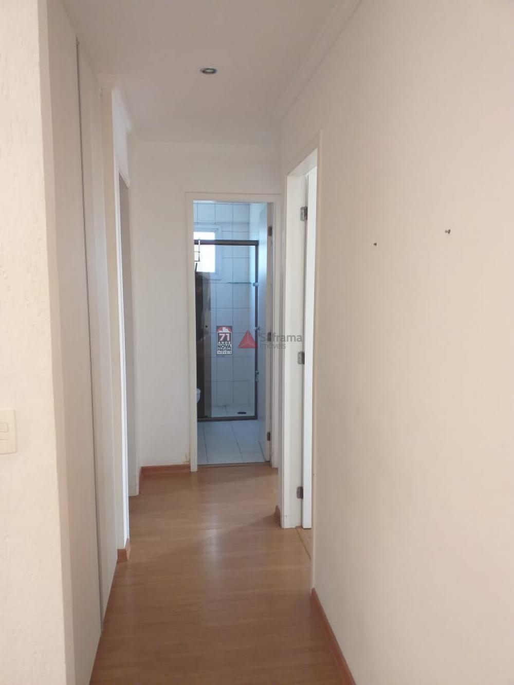 Comprar Apartamento / Padrão em São José dos Campos apenas R$ 550.000,00 - Foto 12