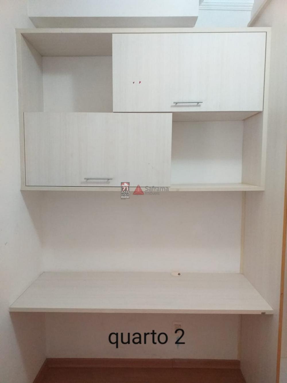Comprar Apartamento / Padrão em São José dos Campos apenas R$ 550.000,00 - Foto 18