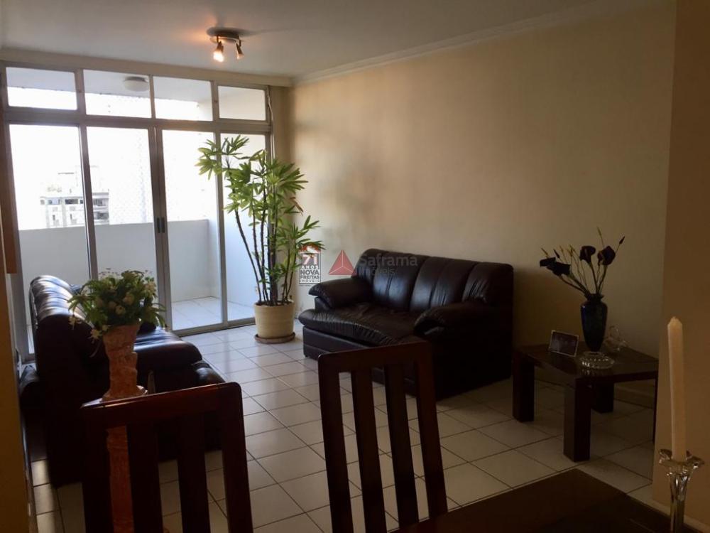 Comprar Apartamento / Padrão em São José dos Campos apenas R$ 520.000,00 - Foto 1