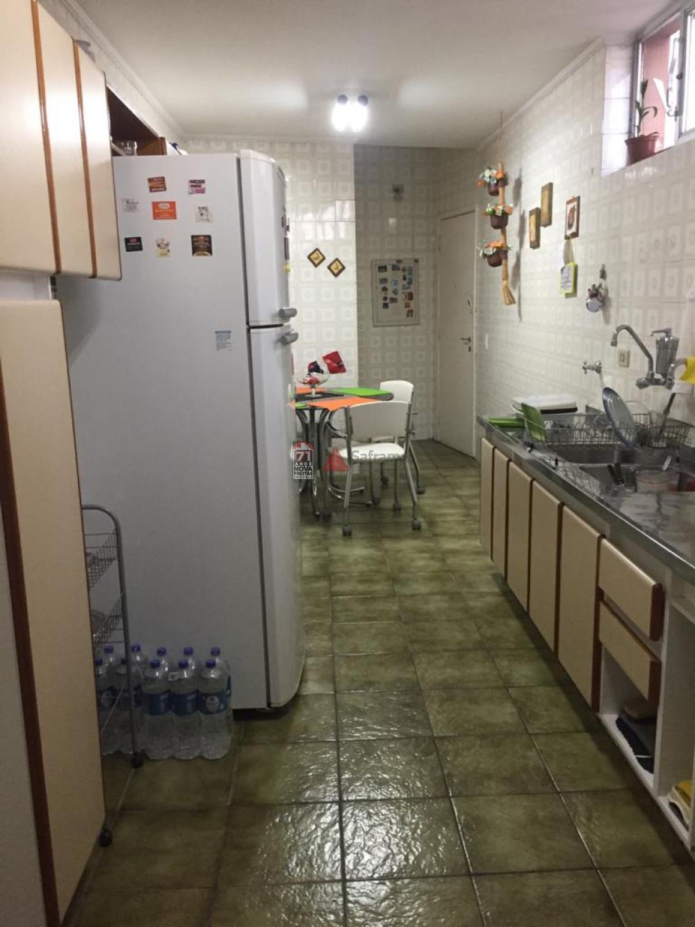 Comprar Apartamento / Padrão em São José dos Campos apenas R$ 520.000,00 - Foto 3