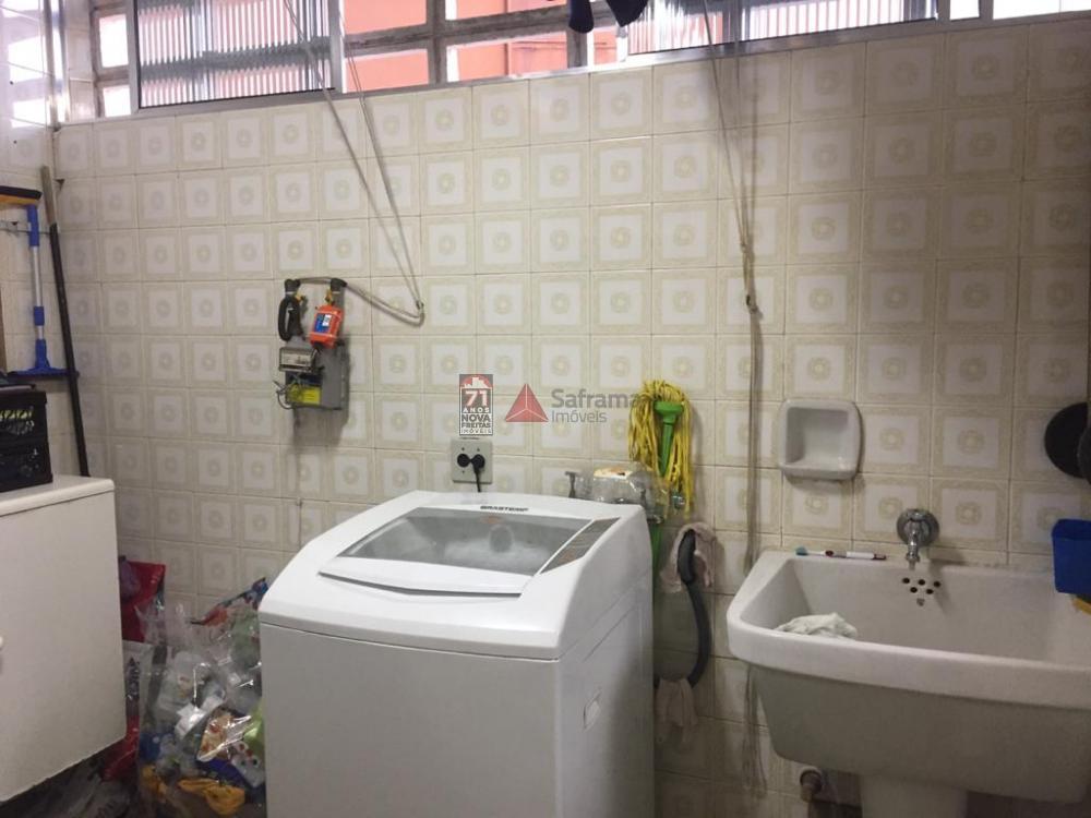 Comprar Apartamento / Padrão em São José dos Campos apenas R$ 520.000,00 - Foto 4