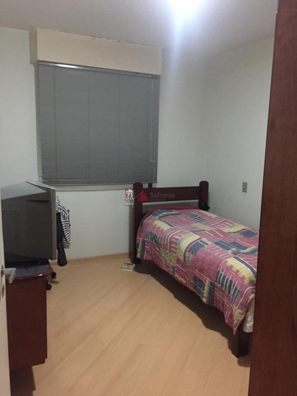 Comprar Apartamento / Padrão em São José dos Campos apenas R$ 520.000,00 - Foto 8