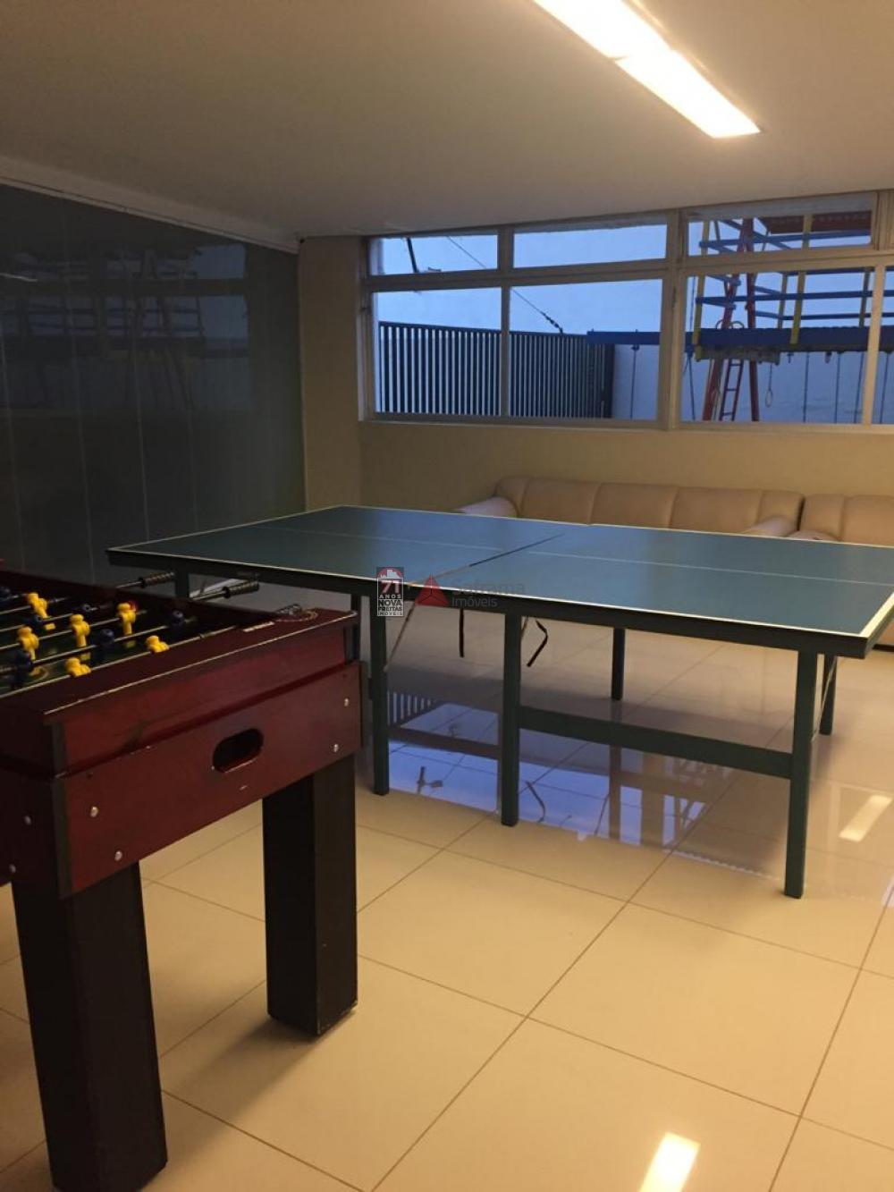 Comprar Apartamento / Padrão em São José dos Campos apenas R$ 520.000,00 - Foto 18