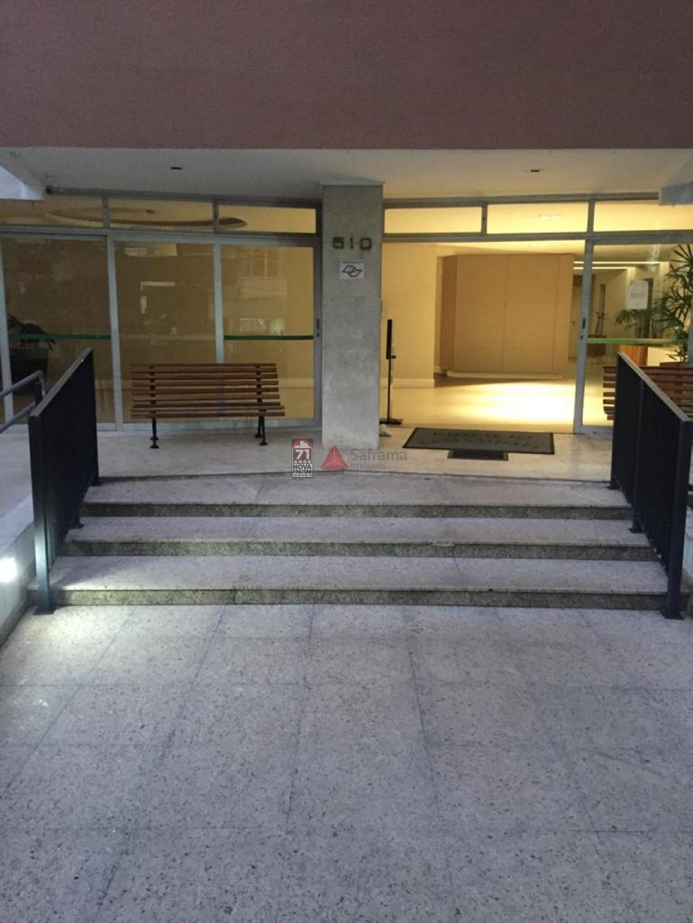 Comprar Apartamento / Padrão em São José dos Campos apenas R$ 520.000,00 - Foto 16