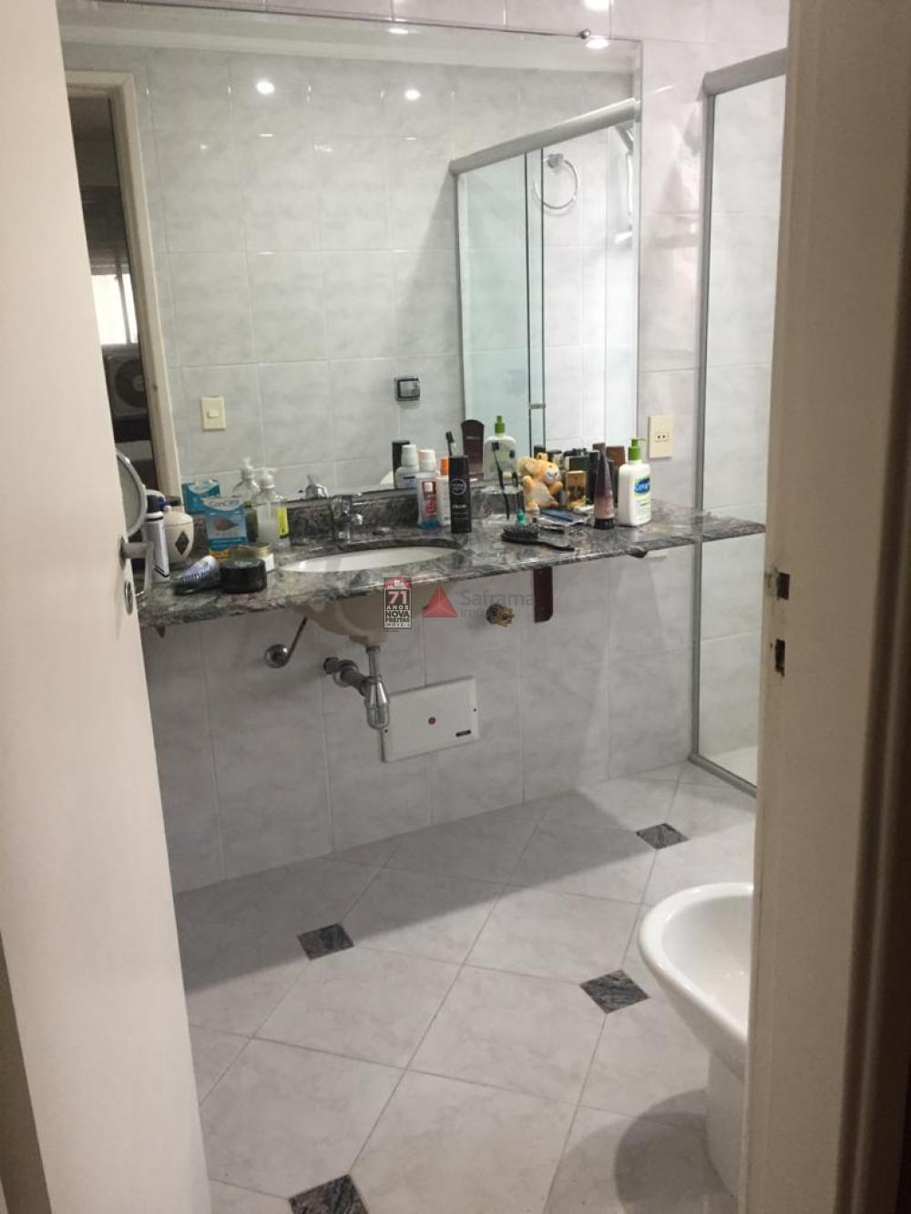 Comprar Apartamento / Padrão em São José dos Campos apenas R$ 520.000,00 - Foto 10