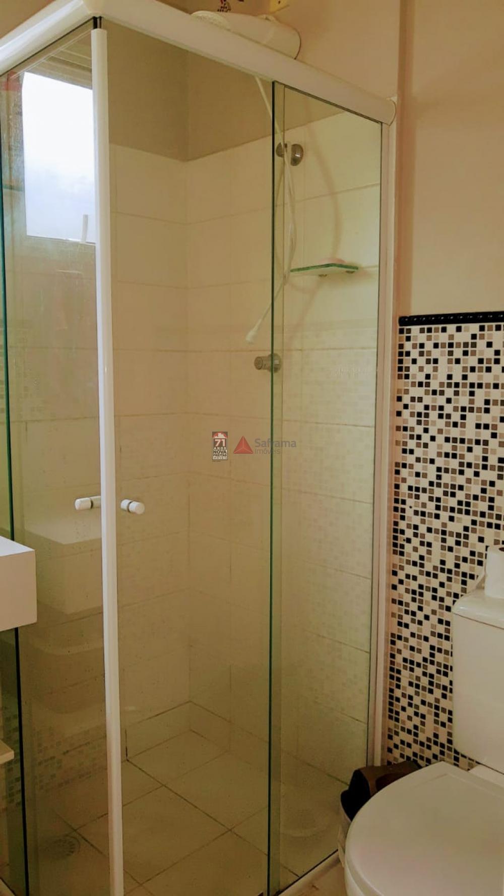 Comprar Apartamento / Padrão em Caraguatatuba apenas R$ 310.000,00 - Foto 12