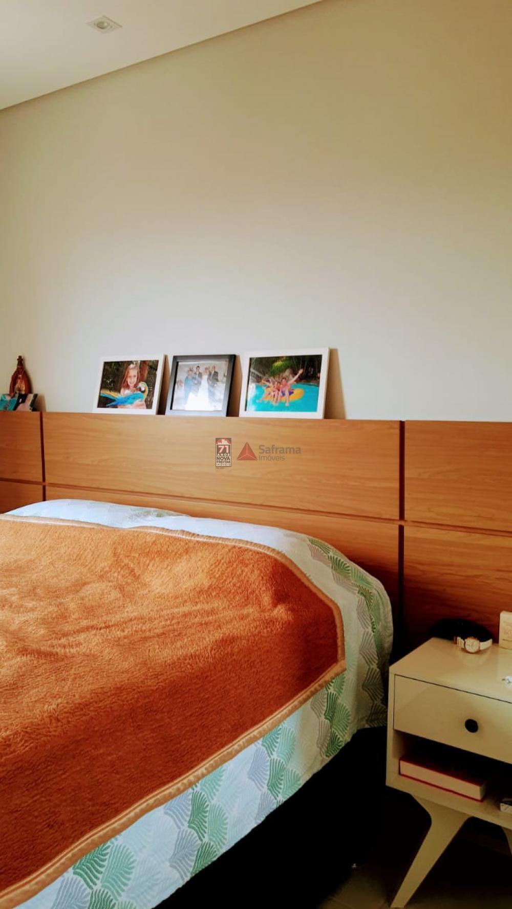 Comprar Apartamento / Padrão em Caraguatatuba apenas R$ 310.000,00 - Foto 9