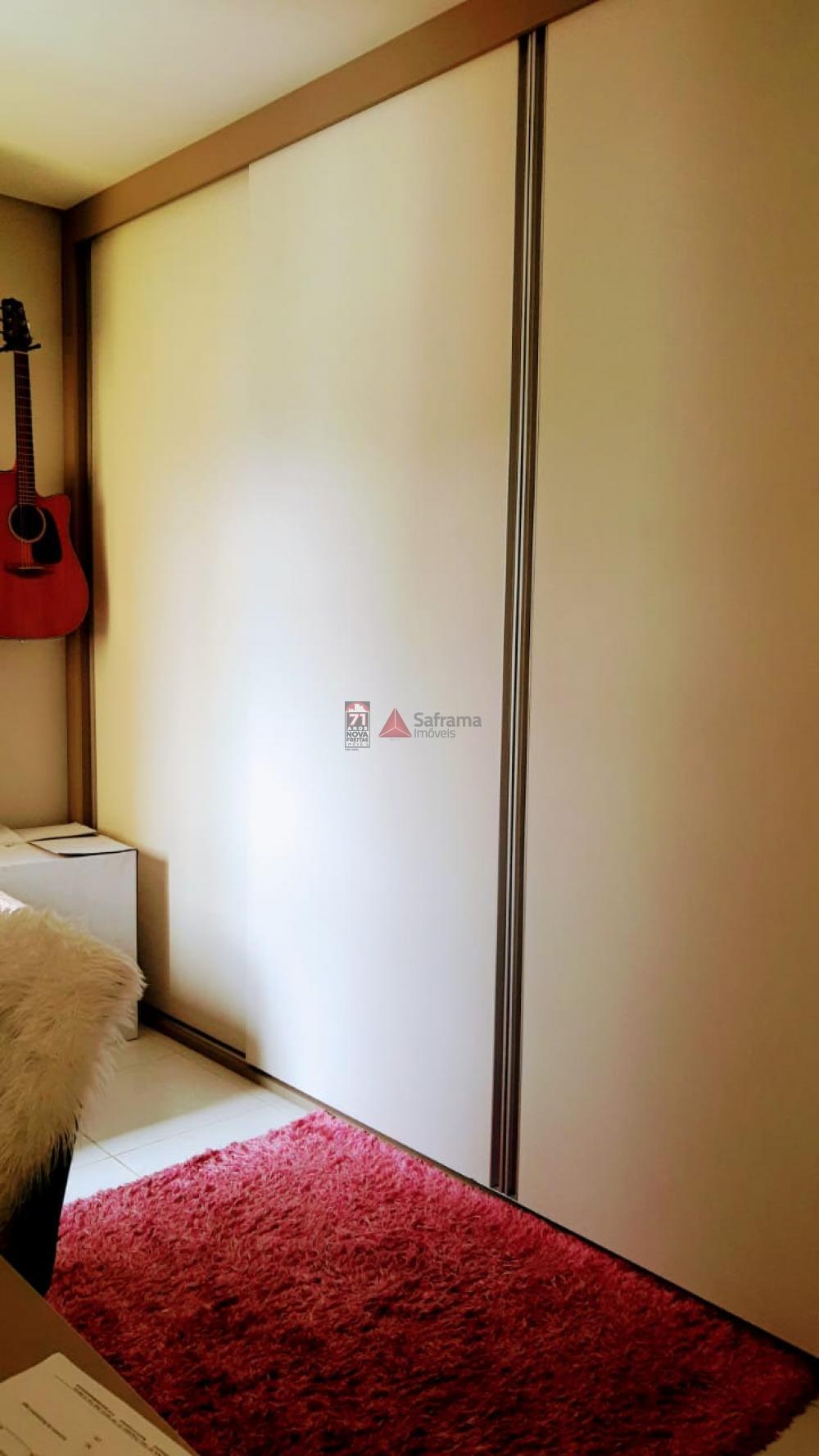 Comprar Apartamento / Padrão em Caraguatatuba apenas R$ 310.000,00 - Foto 8