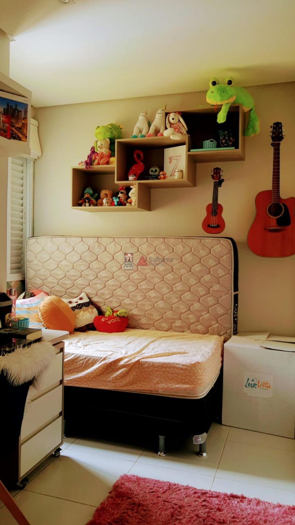 Comprar Apartamento / Padrão em Caraguatatuba apenas R$ 310.000,00 - Foto 7