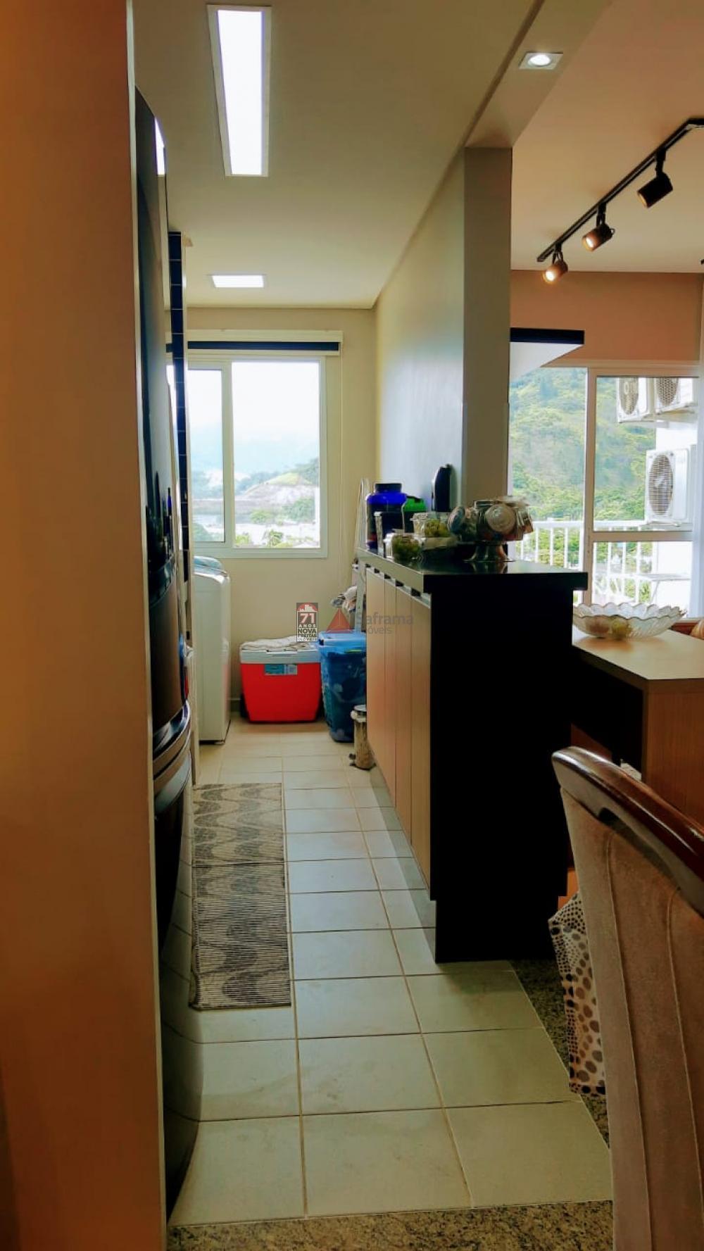 Comprar Apartamento / Padrão em Caraguatatuba apenas R$ 310.000,00 - Foto 5