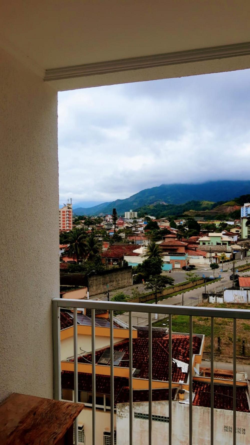 Comprar Apartamento / Padrão em Caraguatatuba apenas R$ 310.000,00 - Foto 4