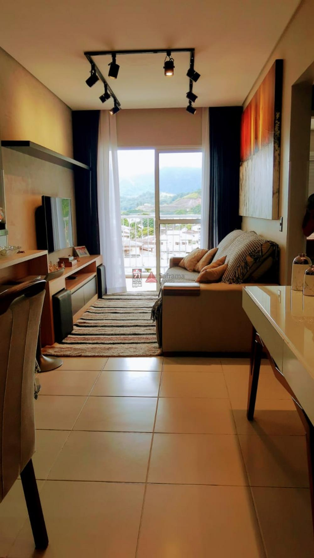 Comprar Apartamento / Padrão em Caraguatatuba apenas R$ 310.000,00 - Foto 2