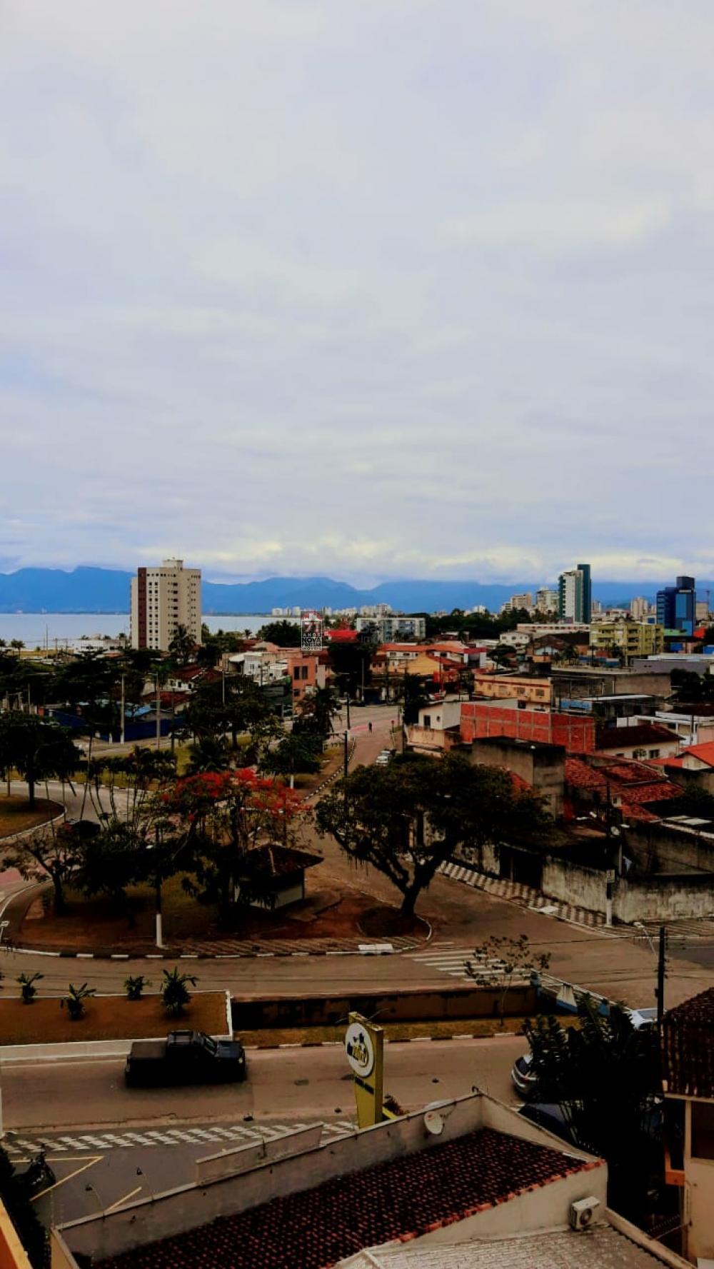 Comprar Apartamento / Padrão em Caraguatatuba apenas R$ 310.000,00 - Foto 3