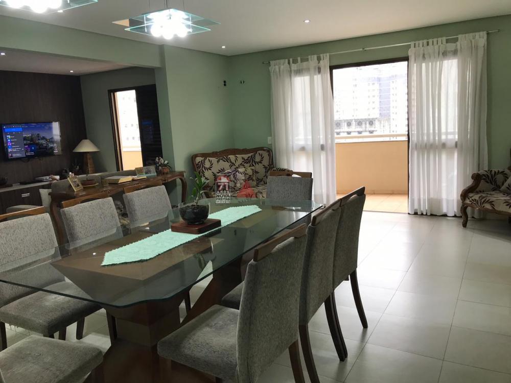 Comprar Apartamento / Padrão em São José dos Campos apenas R$ 795.000,00 - Foto 1