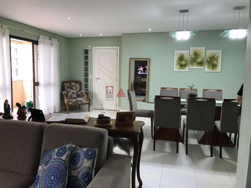 Comprar Apartamento / Padrão em São José dos Campos apenas R$ 795.000,00 - Foto 3