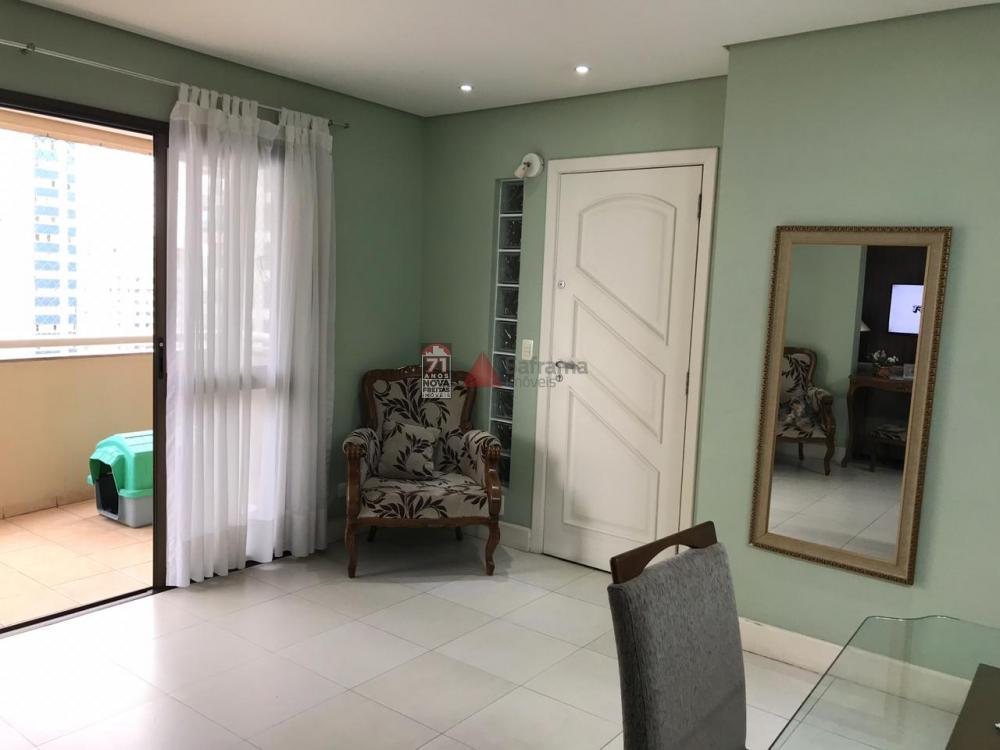 Comprar Apartamento / Padrão em São José dos Campos apenas R$ 795.000,00 - Foto 4